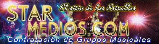 Banner navidad2014